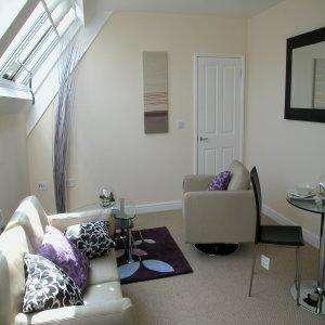 2 Bedrooms Apartment Flat for sale in Great Hampton Street, Birmingham B18