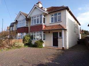 6 Bedrooms Semi Detached House for sale in Nyewood Lane, Bognor Regis, West Sussex