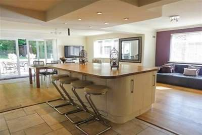 4 Bedrooms House for rent in Holly Hill, Bassett