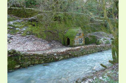 Land Commercial for sale in Trethowel Woodland, Trethowel, St Austell, Cornwall PL25