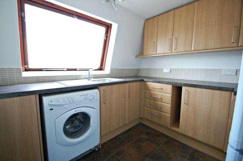 2 Bedrooms Apartment Flat for rent in Swan Street, Petersfield