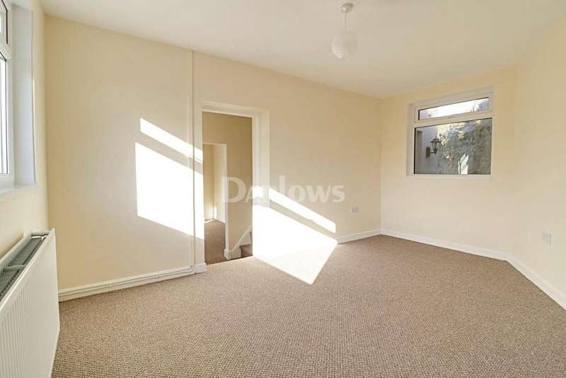 2 Bedrooms End Of Terrace House for sale in Stanley Square, Stanleytown