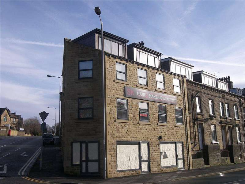 House for sale in Allerton Road / 2 Pearson Lane, Bradford, West Yorkshire