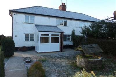 3 Bedrooms House for rent in Ownby Cliff Cottages, Owmby, LN8 2AD