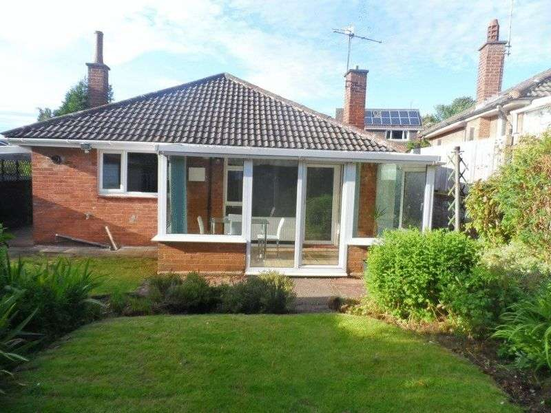 2 Bedrooms Property for sale in Connaught Road, Middlesbrough