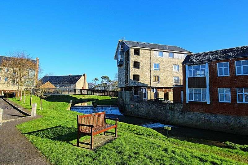 1 Bedroom Property for sale in Pymore Island Pymore, Bridport