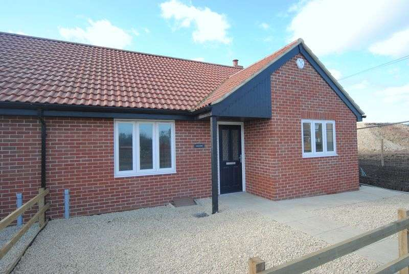 2 Bedrooms Property for sale in Kings Orchard Close, Langport
