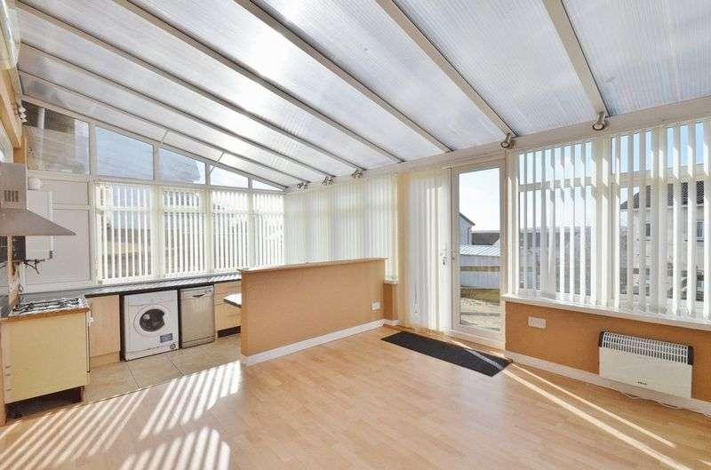 3 Bedrooms Property for sale in Cambridge Road Hensingham, Whitehaven