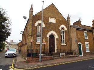 2 Bedrooms Flat for sale in Brewer Street, Maidstone, Kent