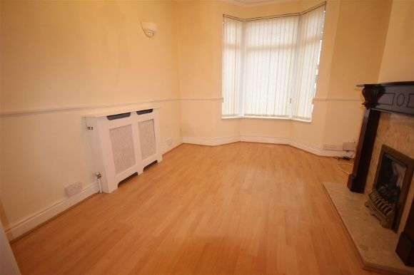 3 Bedrooms Terraced House for sale in Thurnham Street, Liverpool