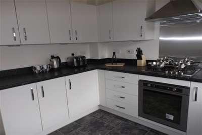 3 Bedrooms House for rent in Grace Gardens; Gorton; M18