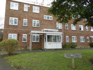2 Bedrooms Flat for sale in The Firs, 44-46 Lawrie Park Gardens, Sydenham, London