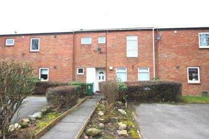 3 Bedrooms Terraced House for sale in Eddleston, Washington, Tyne and Wear, NE38