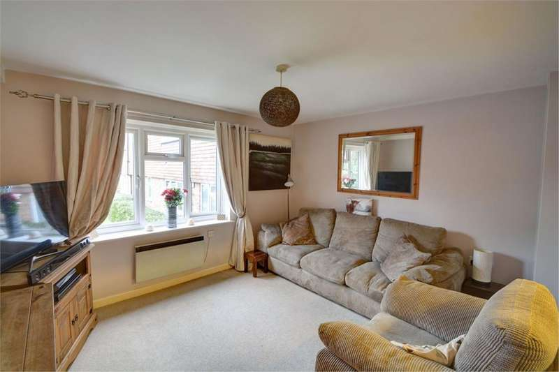 1 Bedroom Flat Share for rent in Highcroft, Wood Road, Hindhead, Surrey