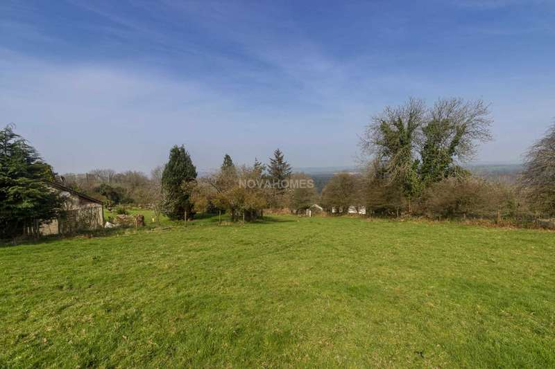 4 Bedrooms Detached Bungalow for sale in Gunnislake, PL18 9AS