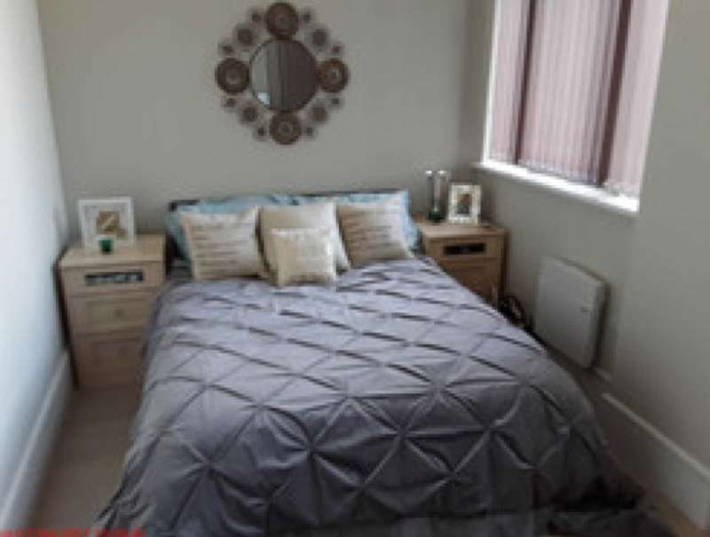 2 Bedrooms Apartment Flat for rent in Dock Office, Salford Quays