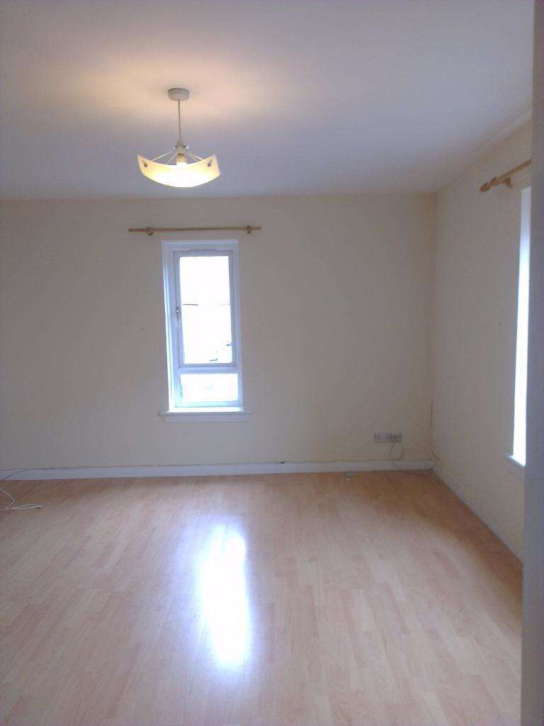 2 Bedrooms Flat for rent in St. Vincent Street, Glasgow, G3 8EU