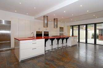 7 Bedrooms Detached House for rent in Wise Lane, Mill Hill, NW7