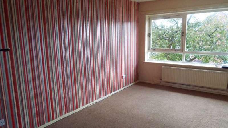 1 Bedroom Flat for rent in Cumberland Road, Partington