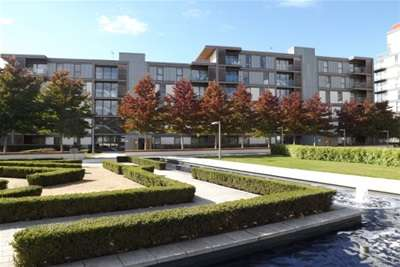 2 Bedrooms Flat for rent in Opal House, Vizion