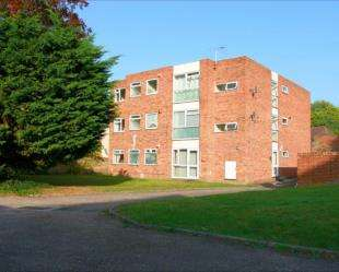1 Bedroom Flat for sale in Havelock Road, Croydon