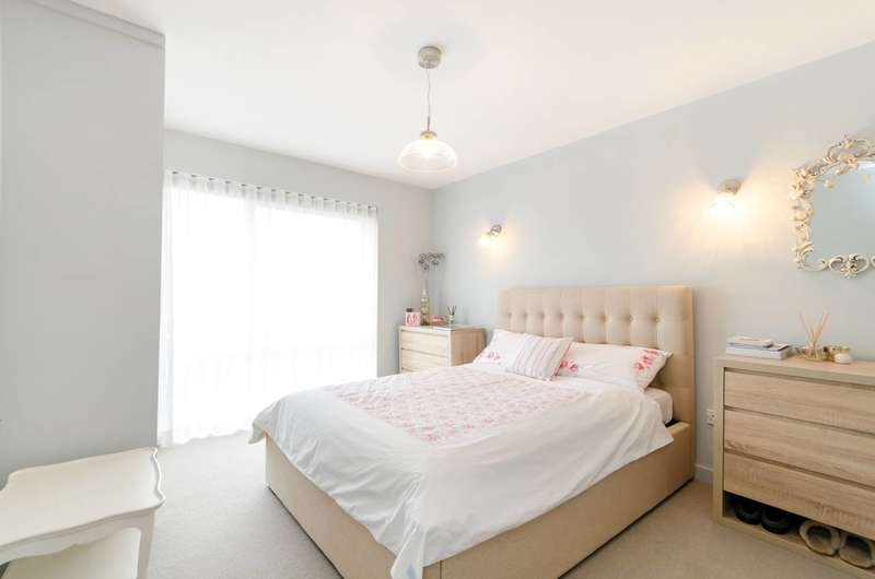 4 Bedrooms House for rent in Dulwich Wood Avenue, Gipsy Hill, SE19