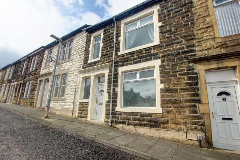 3 Bedrooms Property for sale in Nursery Lane, Gateshead, NE10