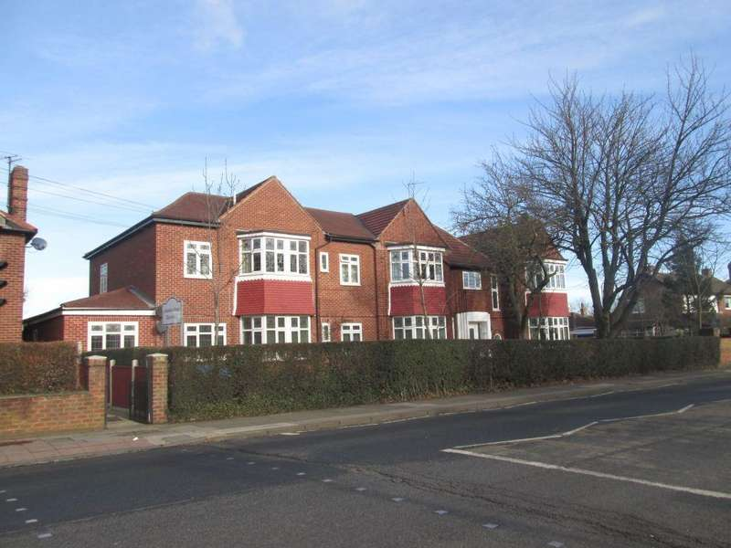 Residential Development Commercial for sale in Canberra Grove, Hartburn, Stockton-On-Tees