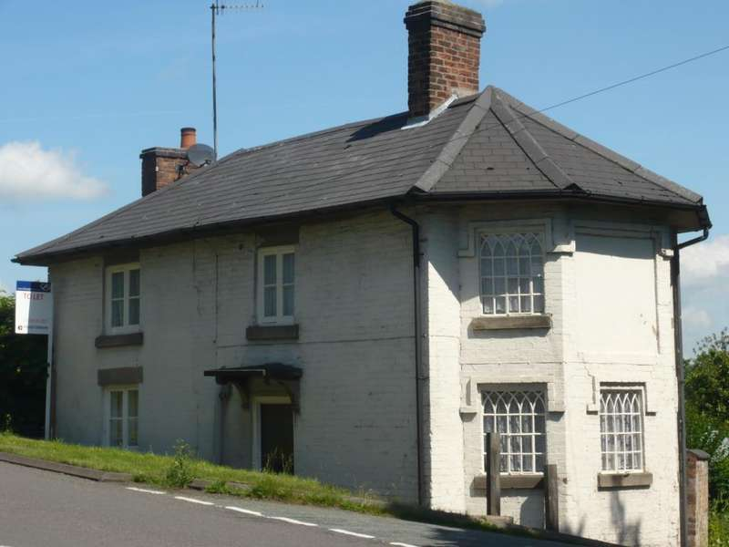 2 Bedrooms House for rent in Mayfield, Ashbourne, Derbyshire