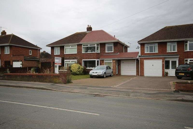 3 Bedrooms Property for sale in Court Road, Brockworth