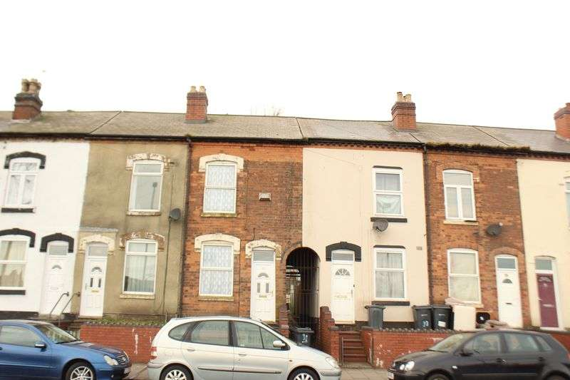 Property for rent in 3 Bedroom Family Home 2 reception Rooms