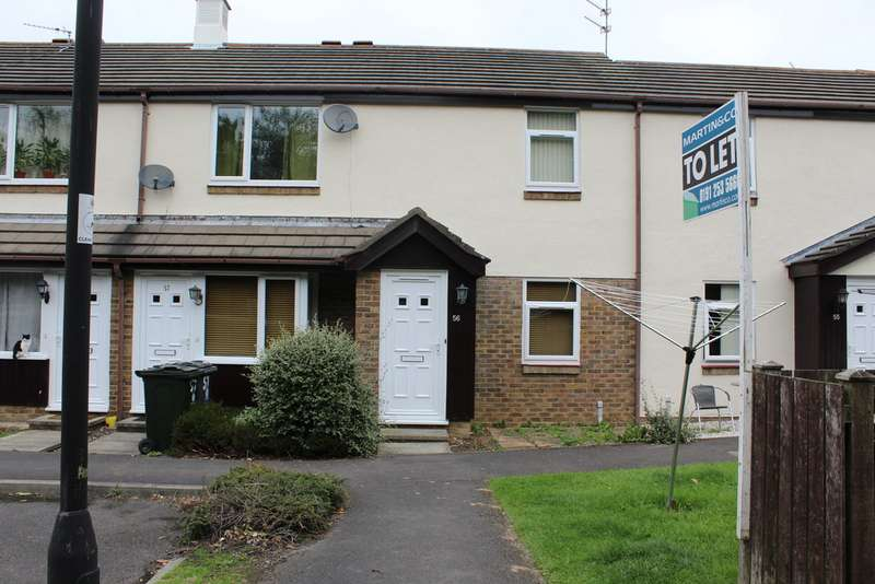 2 Bedrooms Apartment Flat for rent in Sandown, Whitley Bay NE25