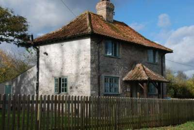 2 Bedrooms Cottage House for rent in Trudoxhill