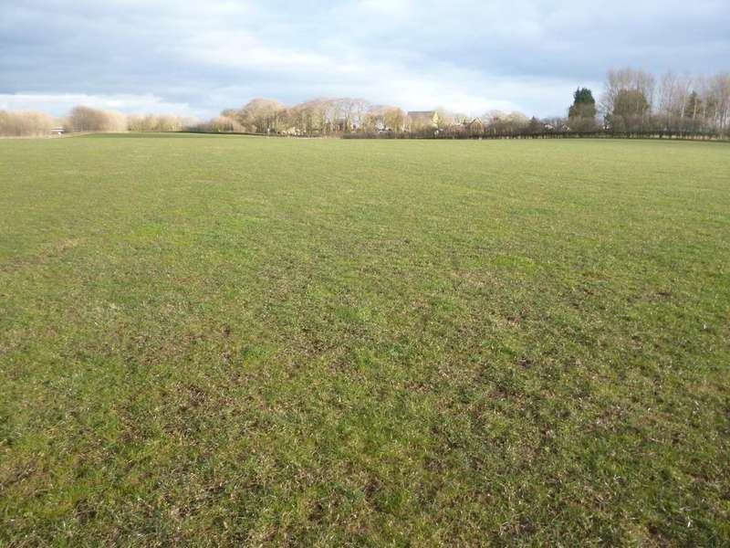 Land Commercial for sale in 69 Acres Land, Treales, Nr Kirkham, Preson, PR4 3XH