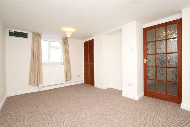 1 Bedroom Apartment Flat for rent in West Malvern Road, Malvern, Worcestershire, WR14