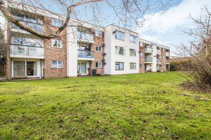 1 Bedroom Flat for sale in Taunton, ., Somerset
