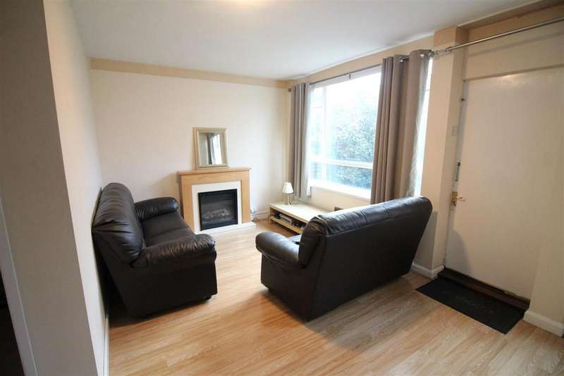 4 Bedrooms House for rent in Cassland Road, London