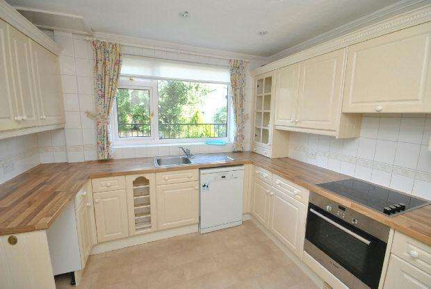 2 Bedrooms Terraced House for rent in Pelham Road, Grimsby