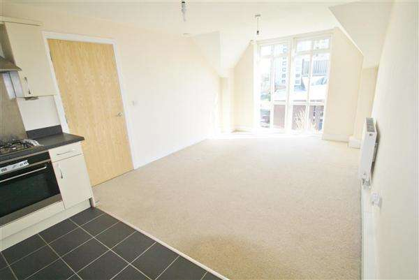 2 Bedrooms Apartment Flat for rent in Clarendon Place, 22-26 Wellington Road, Eccles