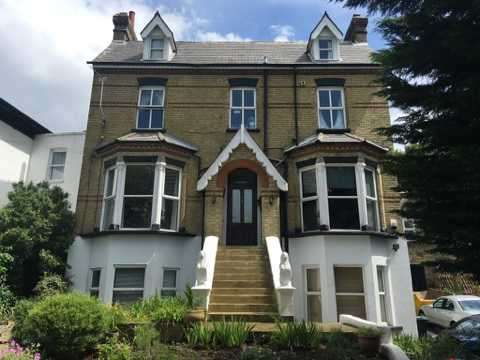 7 Bedrooms Detached House for sale in Windmill Street, Gravesend