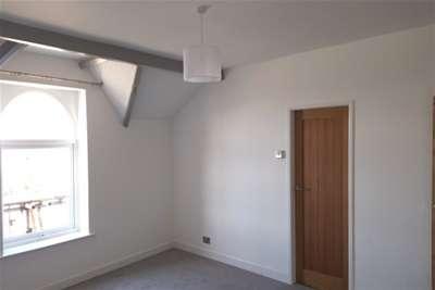 1 Bedroom Flat for rent in Sandylands Promenade, Heysham, LA3