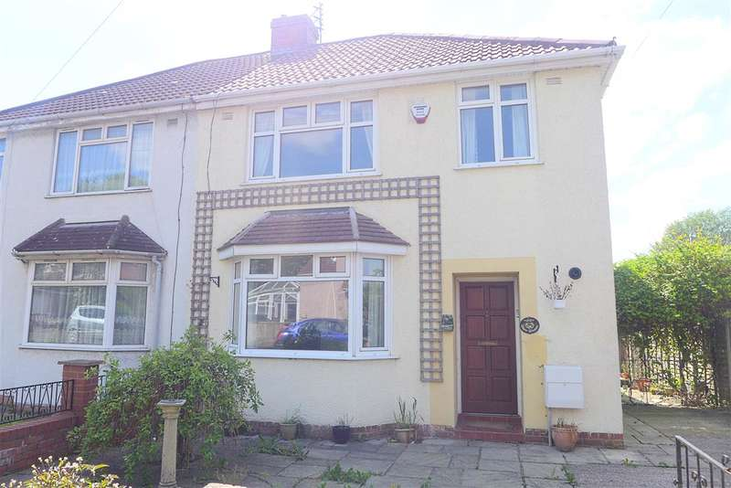 4 Bedrooms Apartment Flat for rent in Gordon Road, Whitehall, Bristol