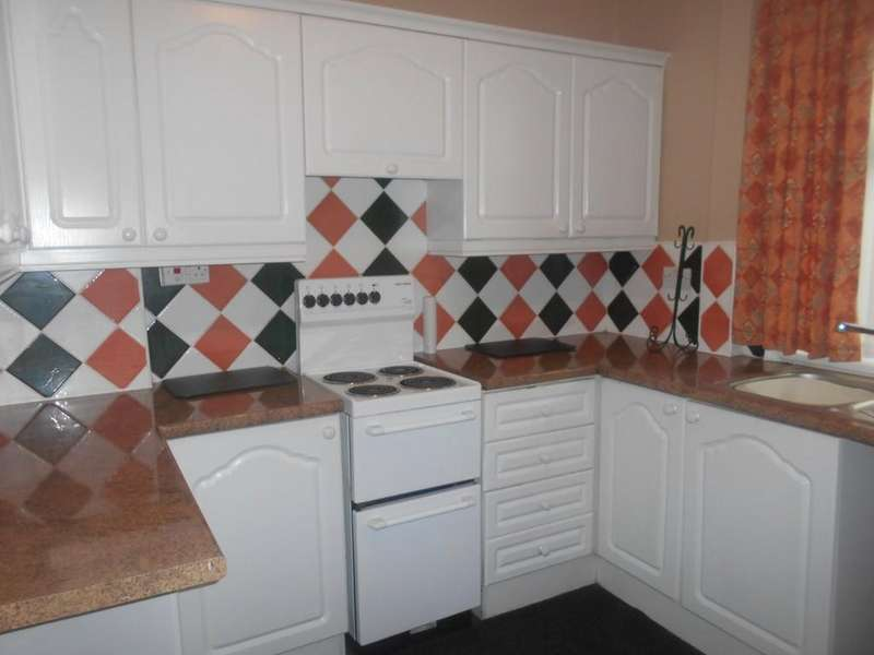 3 Bedrooms Terraced House for rent in Peter Street, Thurcroft