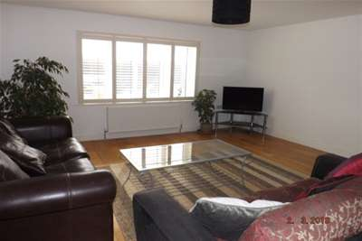 1 Bedroom Flat for rent in Old Leake, Boston
