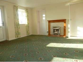 2 Bedrooms Flat for rent in Mountain View, High Hesket, CA4 0HT