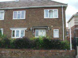 3 Bedrooms Semi Detached House for rent in North Ridge, Bedlington, Well Presented Three bedroom Semi Detached House