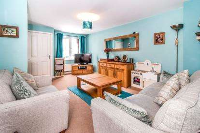 3 Bedrooms Terraced House for sale in Brandforth Road, Manchester, Greater Manchester, Crumpsall