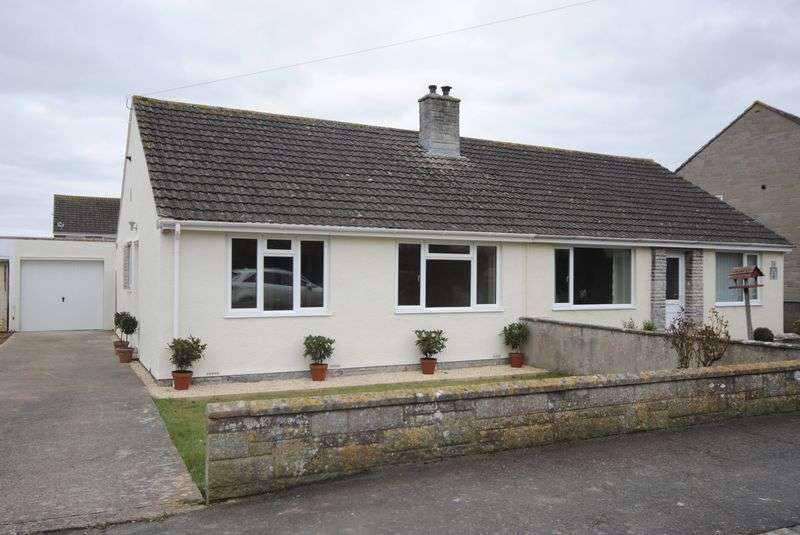 2 Bedrooms Property for sale in Waverley, Somerton