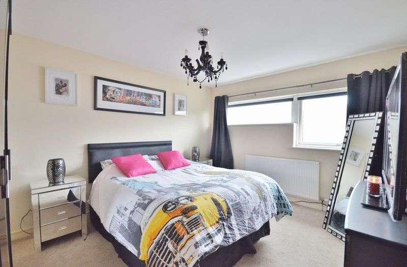 3 Bedrooms Property for sale in Cumberland Street, Workington