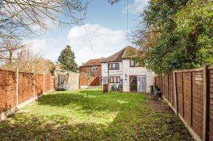 3 Bedrooms Semi Detached House for sale in Forge Path, Whitfield, Dover, Kent